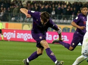 Coppa Italia με κορυφαία ειδικά στοιχήματα στη Novibet!