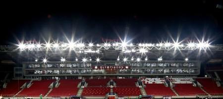 Επίσημο: Επιστρέφουν οι θεατές στα ποδοσφαιρικά γήπεδα