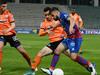 Super League Interwetten: Μοιρασιά για Βόλο και ΠΑΣ στο Πανθεσσαλικό (video)