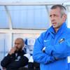 ΟΦΗ: Νέος προπονητής ο Νιόπλιας
