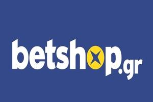 Betshop.gr: Το Viva Wallet προστέθηκε στη μεγάλη λίστα πληρωμών