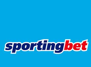Sportingbet: Τα ημιτελικά του Champions League παίζουν εδώ!