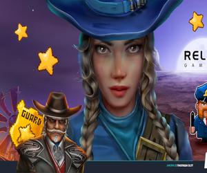 Novibet Casino: Ήρθε η Relax Gaming με τα Money Trains της!