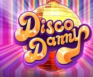 Πως θα παίξετε στο Disco Danny στο Pamestoixima.gr