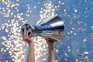 Κάρφωμα στα κέρδη: Το Agones.gr δίνει προγνωστικά για τη «διαβολοβδομάδα» της Euroleague