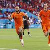 Ολλανδία-Αυστρία 2-0: Δύο στα δύο και πρόκριση για τους «οράνιε»