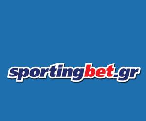 Μάντσεστερ Σίτι – Λίβερπουλ: Το βρίσκεις στη Sportingbet!