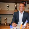 Super League Interwetten: Ο Κλάτενμπεργκ σχολίασε μόνο μία φάση! (video)