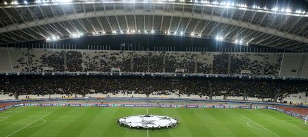 Super League Interwetten: Ζητάει επίσημα επιστροφή του κόσμου στις εξέδρες, θετική η κυβέρνηση