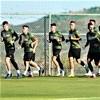 Παναθηναϊκός: Ξεκινάει προετοιμασία με 39 ποδοσφαιριστές