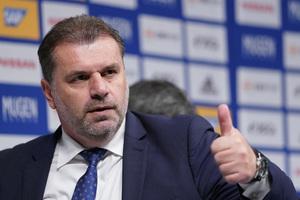 Νέος προπονητής της Σέλτικ ο Ποστέκογλου!