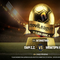 Novileague: «Σέντρα» στην 4η περίοδο με Champions League| Όσα έγιναν στην 3η περίοδο