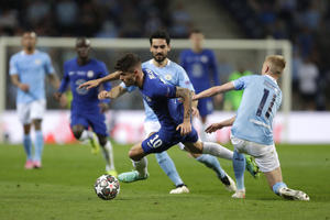 UEFA: Τέλος το εκτός έδρας γκολ στις διοργανώσεις της!
