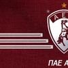 ΑΕΛ: «Κάθε χρόνο ο Μελλισανίδης λέει θα μας ρίξει και τελικά του φταίει η μπάλα που ειναι πουτ......»