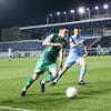Κύπελλο Ελλάδας: Ορίστηκαν οι αγώνες της 5ης φάσης, στις 27/10 το Ατρόμητος - Παναθηναϊκός