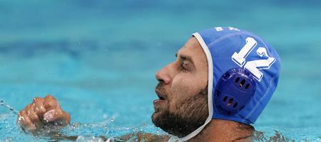 Ολυμπιακοί Αγώνες: Δείτε όλες τις προσπάθειες των Ελλήνων αθλητών και τα στιγμιότυπα της 2ης ημέρας (video)