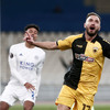 ΑΕΚ-Λέστερ: Σκόραρε με το που μπήκε ο Τάνκοβιτς, ο ίδιος «άγγιξε» το 2-2 (video)