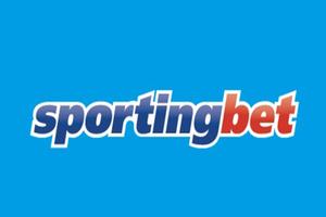H Super League… ζωντανεύει στη Sportingbet!