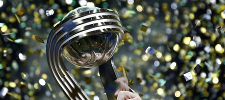 Κύπελλο Ελλάδας: Ανατροπή κι απόφαση να μην διεξαχθεί Final 4