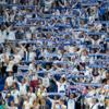 Euro 2020: Ογδόντα κρούσματα κορωνοϊού Φινλανδών φιλάθλων