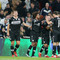 Κοπεγχάγη-ΠΑΟΚ 1-2: Απέδρασε από το «Πάρκεν» και πάτησε κορυφή (videos)