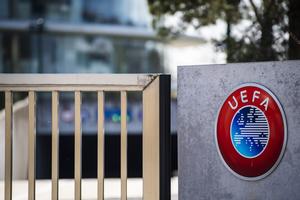 ESL: Ρεάλ, Μπαρτσελόνα και Γιουβέντους κινδυνεύουν με αποκλεισμό από το Τσάμπιονς Λιγκ, συμφωνία των άλλων 9 με την UEFA
