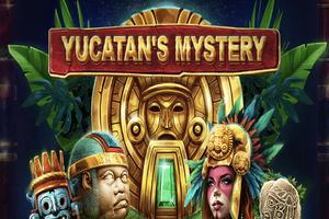 Yucatan's Mystery: Ταξίδι στις ζούγκλες της Κεντρικής Αμερικής
