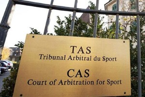 CAS: «Λάθος από τις δικαστικές επιτροπές της ΕΠΟ» - Δεν επιστρέφονται οι βαθμοί στην Ξάνθη