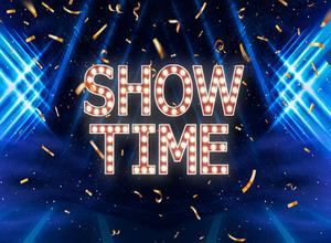 Live Casino Show Time κάθε Τρίτη στη Stoiximan