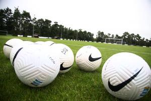 Super League Interwetten: Στον «αέρα» η σέντρα της νέας σεζόν, δεν εγκρίθηκε η προκήρυξη