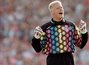 Euro 1992: Το έπος της Δανίας
